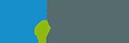 云和恩墨,专业领先的数据库服务提供商!