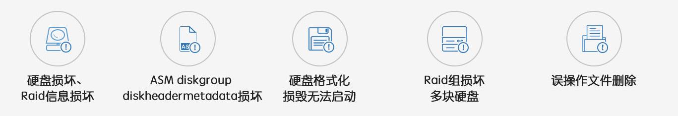 changjingyi.jpg