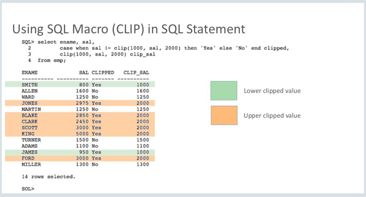 SQLMacro5.jpg