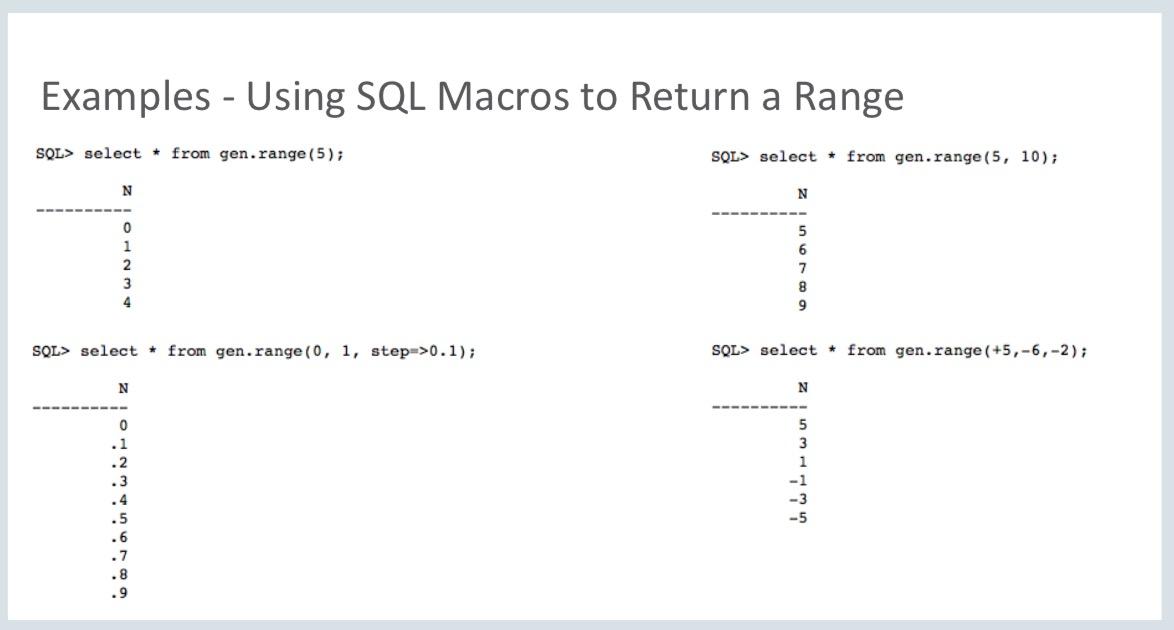 SQLMacro8.jpg