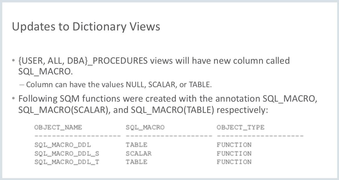 SQLMacro9.jpg